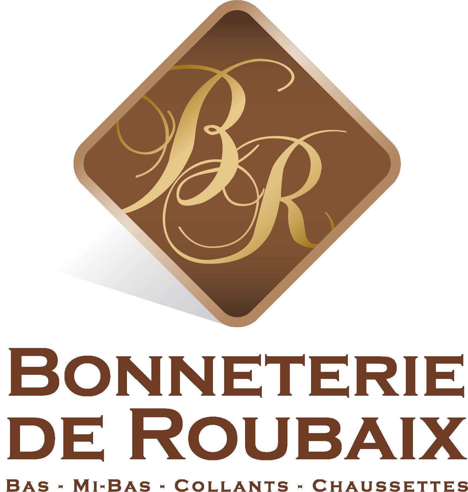 BONNETERIE DE ROUBAIX